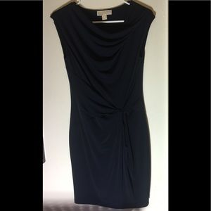 Michael Kros women dress